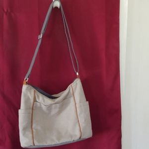 31 Messenger Cross body Bag/Purse/Tote